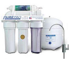 PurePro RO105 RO víztisztító [EC105]