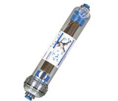 AIFIR2000 energetizáló ionizáló egység