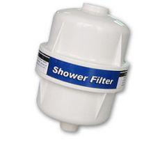 AquaSpirit zuhanyszűrő SH1
